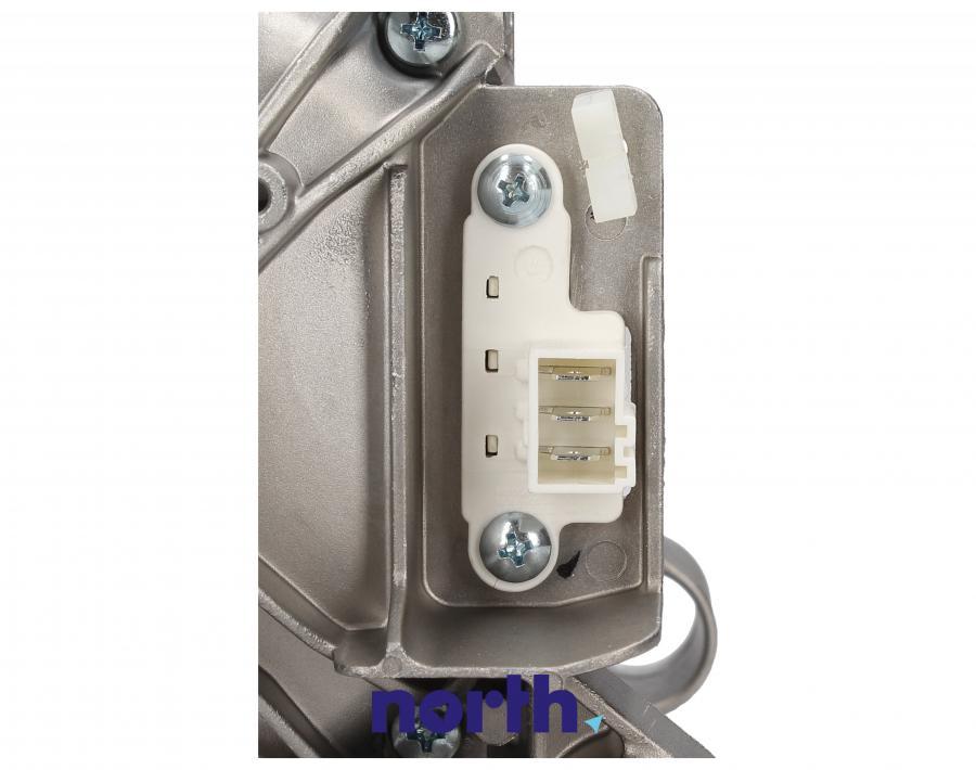 Silnik napędowy do pralki Samsung DC9300316A,4