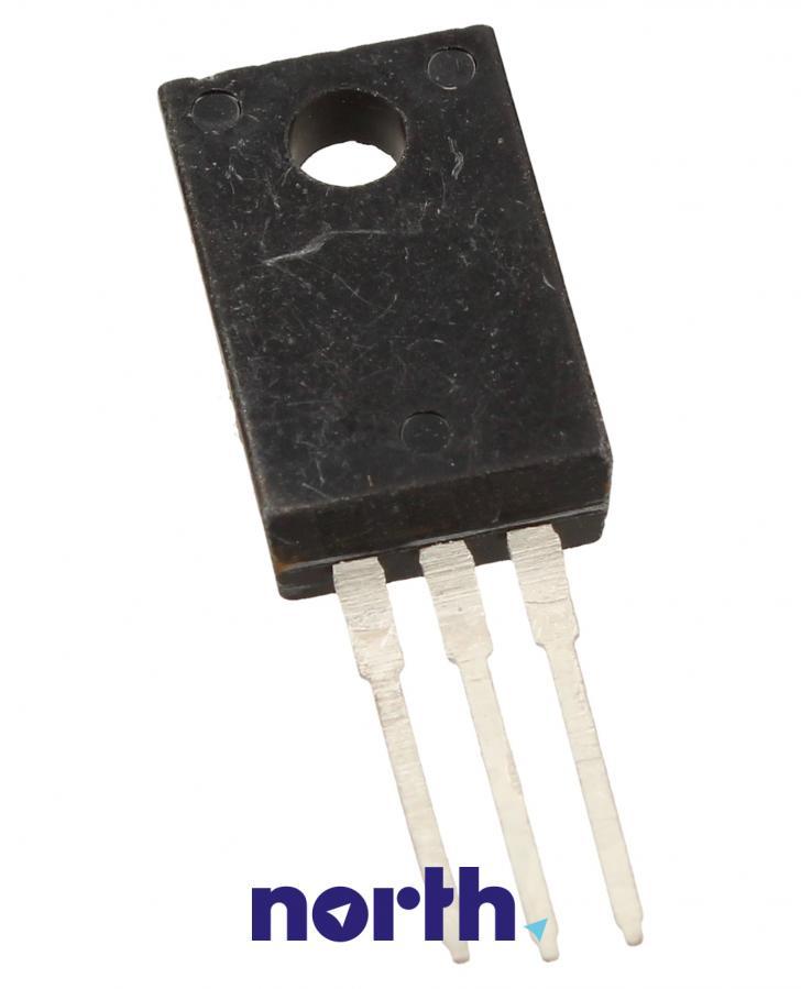 Tranzystor 4633 FGPF4633,1