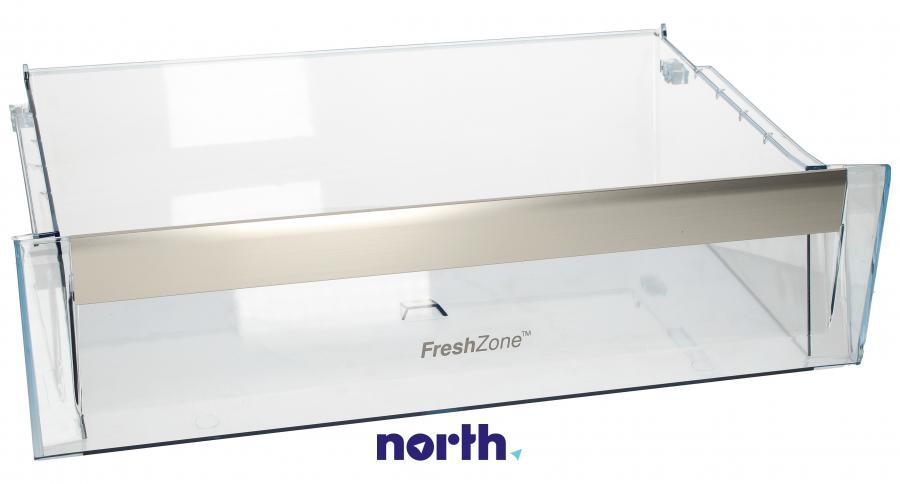 Chiller / pojemnik świeżości do komory chłodziarki do lodówki Electrolux 2651131217,0