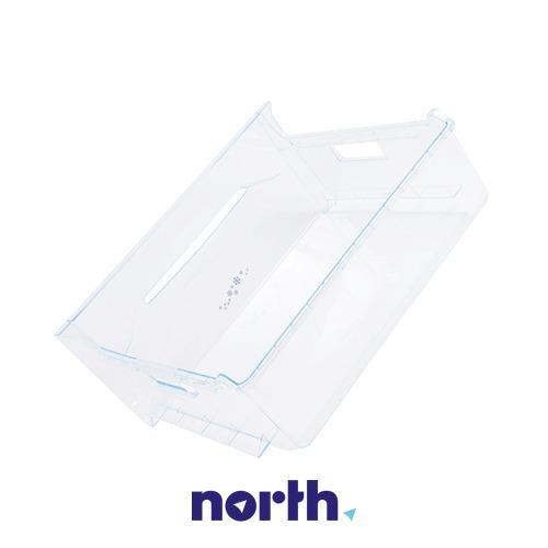 Szuflada zamrażarki do lodówki Zanussi 4055264636,0