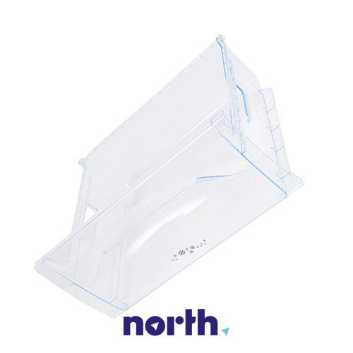 Szuflada zamrażarki do lodówki Zanussi 4055264636,1