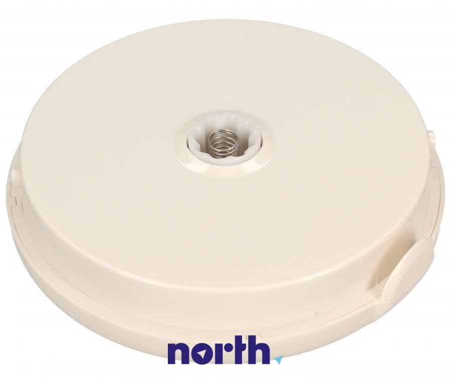 Pokrywka rozdrabniacza do blendera ręcznego Moulinex FS9100014120,1