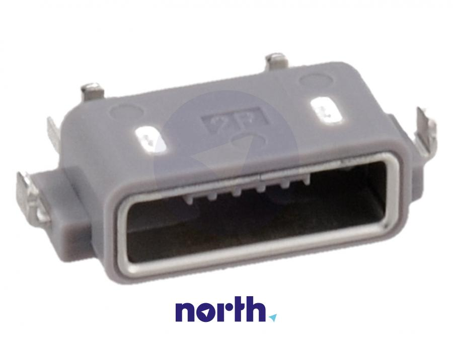 Gniazdo USB do smartfona Sony 1242-6545,0
