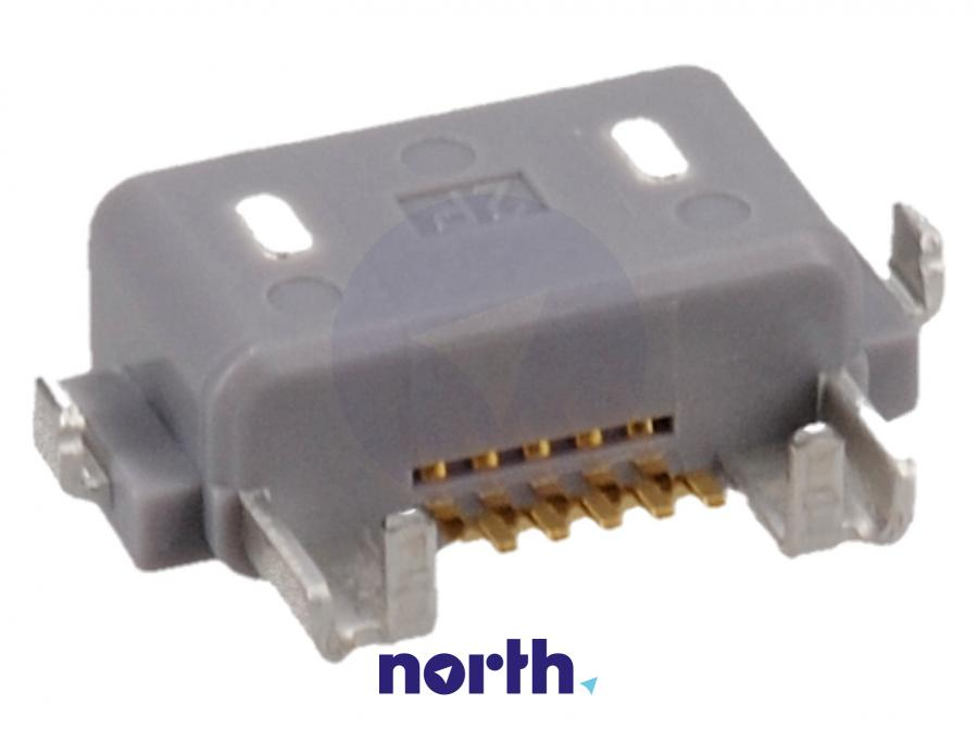 Gniazdo USB do smartfona Sony 1242-6545,1