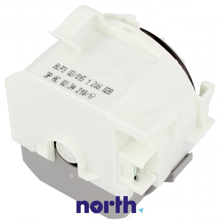 Pompa odpływowa do zmywarki Bosch 00631200,1