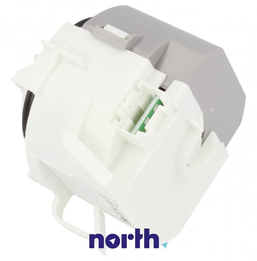 Pompa odpływowa do zmywarki Bosch 00631200,2