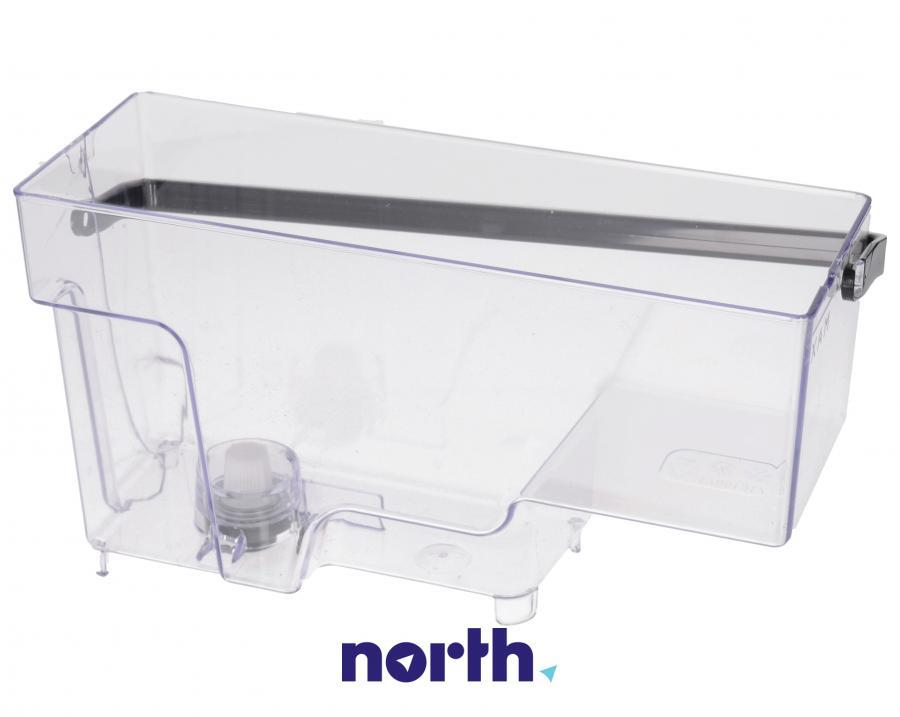 Pojemnik na wodę do ekspresu Philips 17001363,0