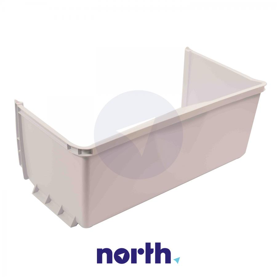 Dolna szuflada zamrażarki do lodówki Indesit 482000023458,1