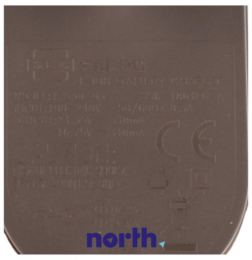 Ładowarka do odkurzacza Dyson 917530-12,3