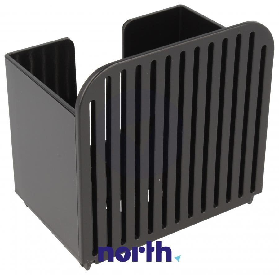 Pojemnik na zużyte kapsułki do ekspresu Krups MS623612,0