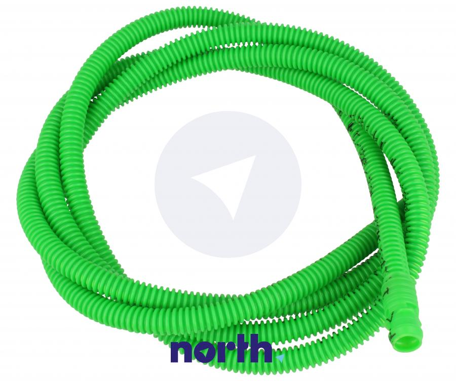 Wąż wewnętrzny do zmywarki AEG 1118698917,0
