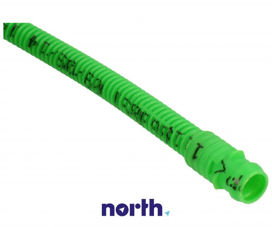 Wąż wewnętrzny do zmywarki AEG 1118698917,1