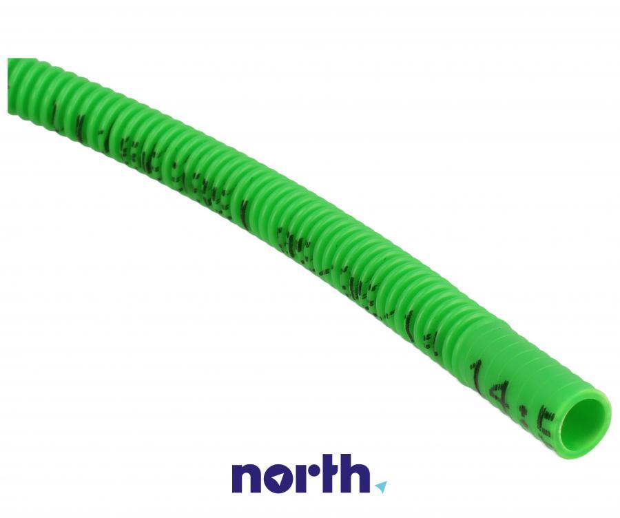 Wąż wewnętrzny do zmywarki AEG 1118698917,2