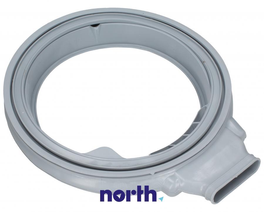 Fartuch do pralki Whirlpool 482000072469,1
