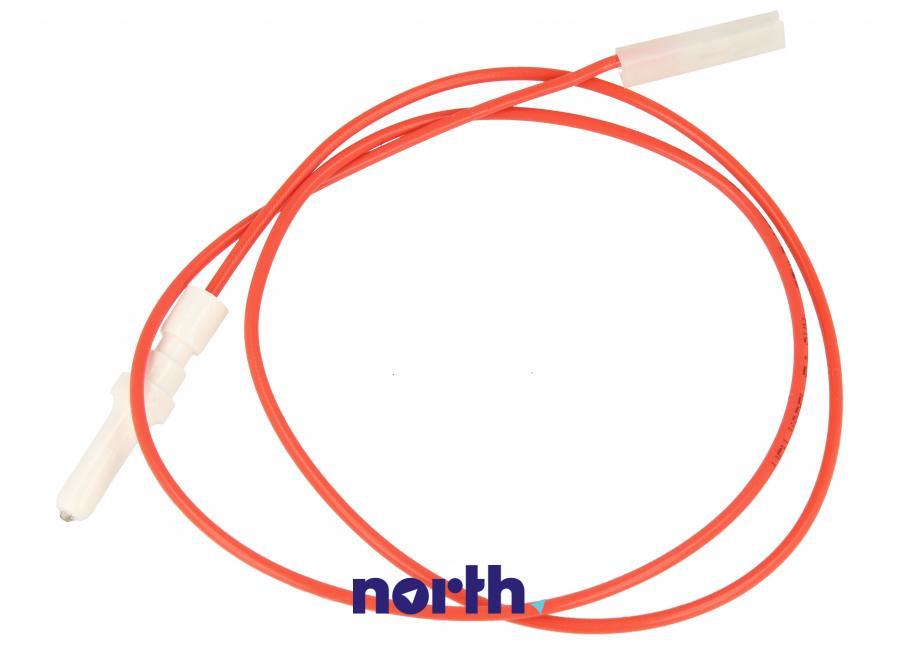 Iskrownik palnika dużego do płyty gazowej Whirlpool 481010574226,0