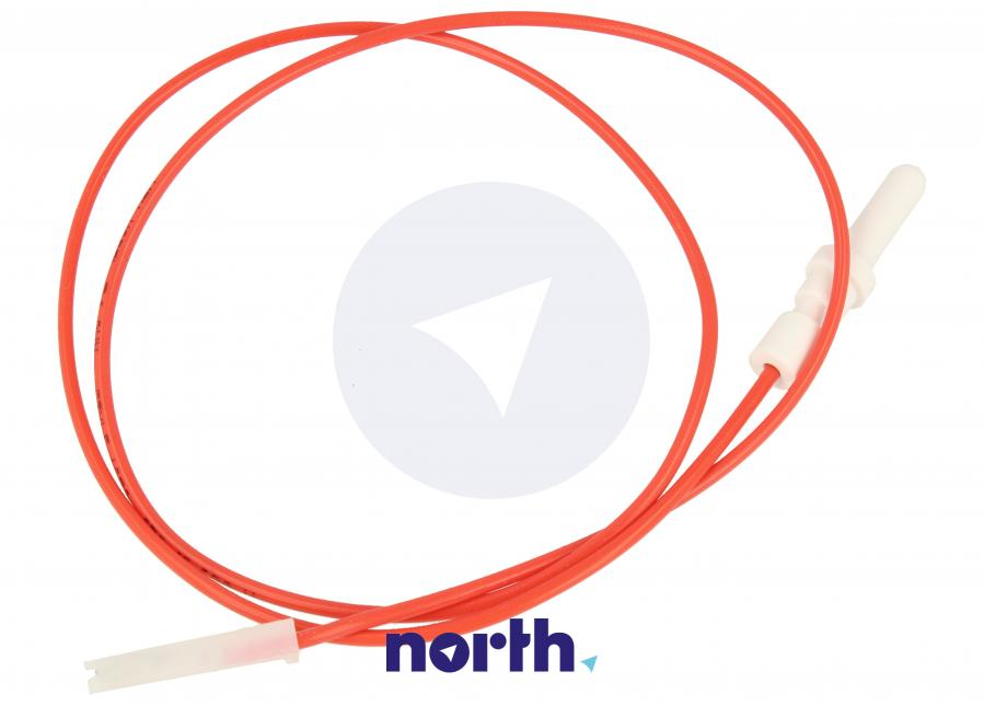Iskrownik palnika dużego do płyty gazowej Whirlpool 481010574226,1