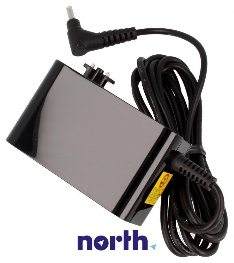 Ładowarka do laptopa Acer KP01801009,0