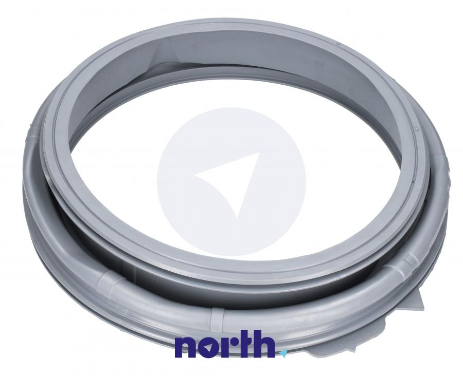 Fartuch do pralki Samsung DC64-02888A,0