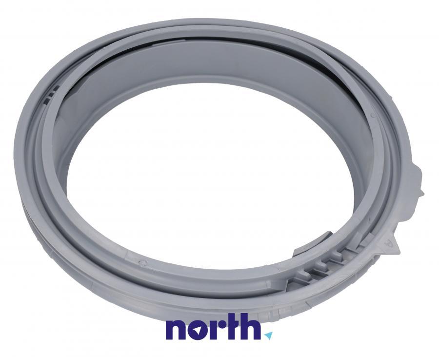 Fartuch do pralki Samsung DC64-02888A,1