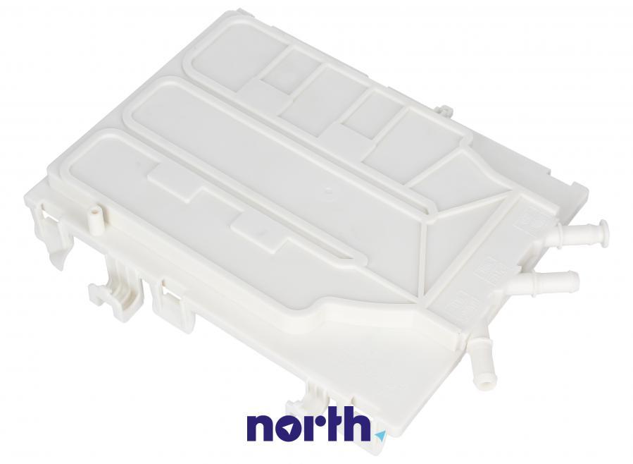 Pokrywa komory na proszek do pralki Samsung DC9717347A,0