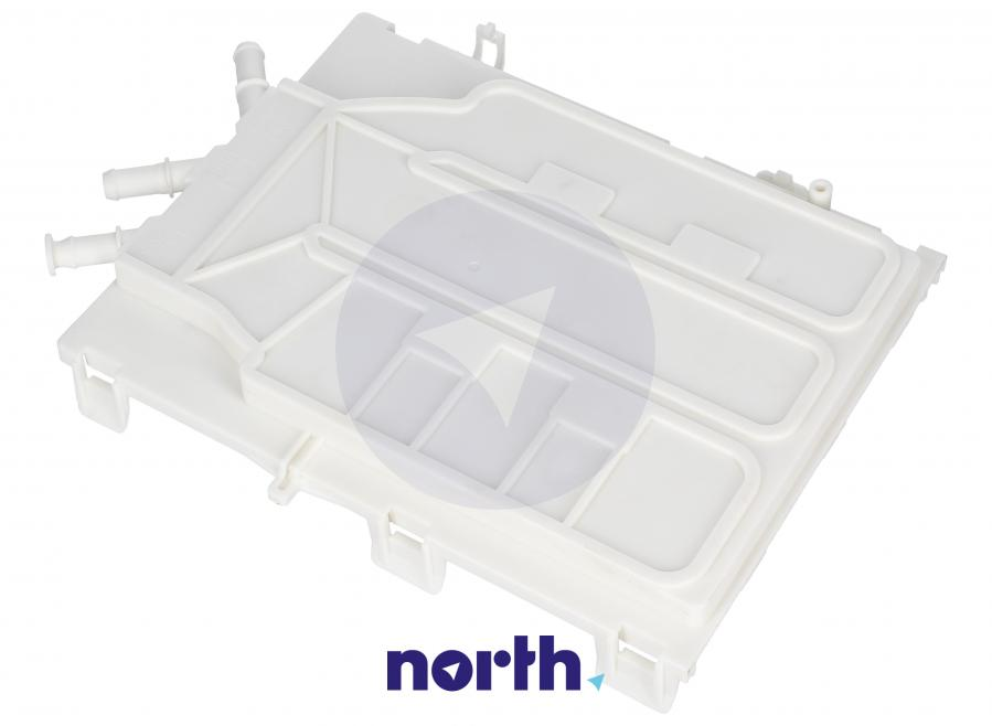 Pokrywa komory na proszek do pralki Samsung DC97-17347A,1