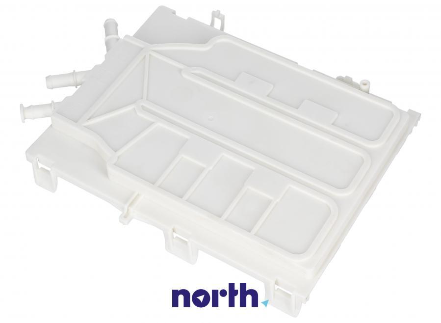 Pokrywa komory na proszek do pralki Samsung DC9717347A,1