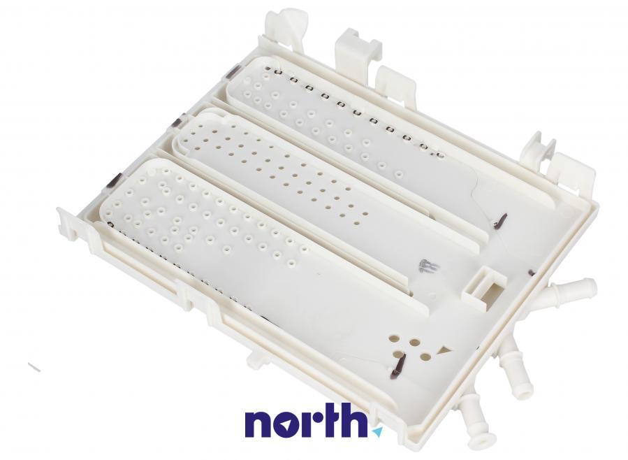 Pokrywa komory na proszek do pralki Samsung DC9717347A,2