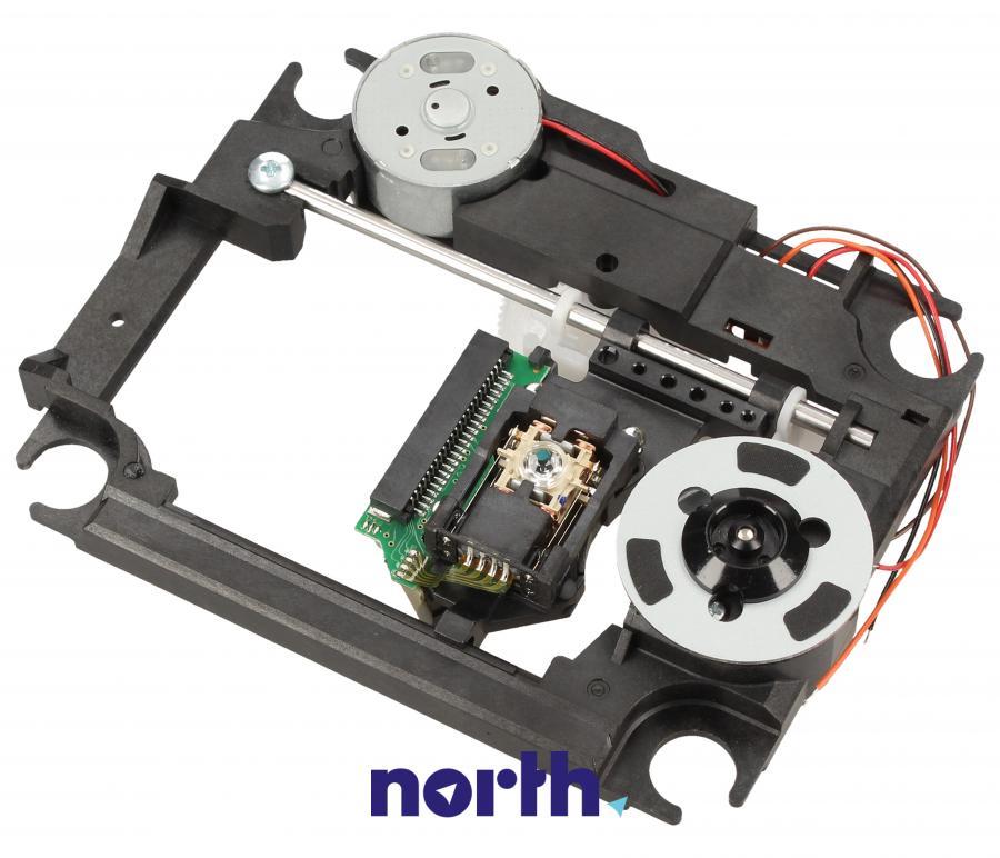 Głowica laserowa EAZ60673609,0