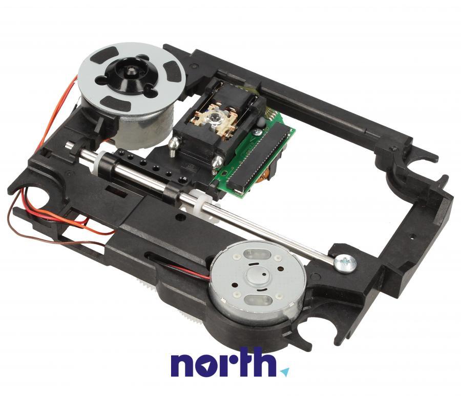 Głowica laserowa EAZ60673609,1