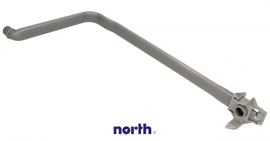 Rura ramienia spryskiwacza do zmywarki Amica 1030939,0