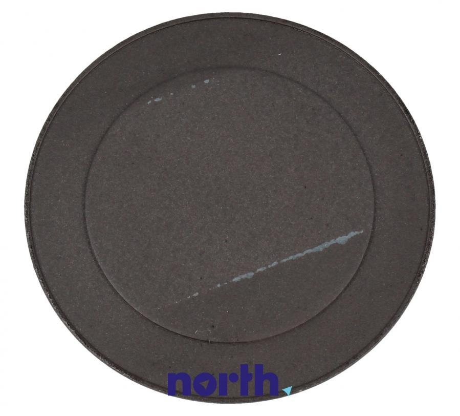 Pokrywka średniego palnika do kuchenki Electrolux 8072424024,1