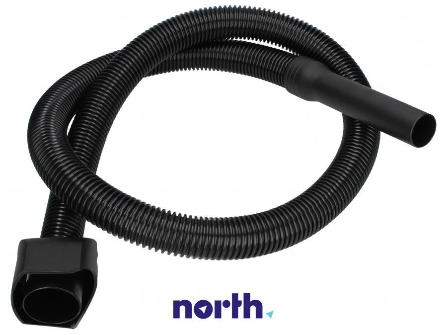 Wąż ssący do odkurzacza Bosch 00576540,0