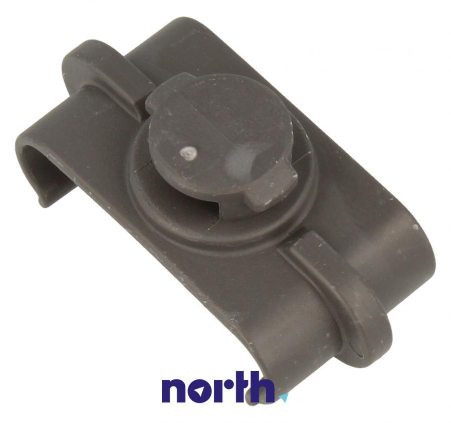 Element centrujący ramię spryskiwacza do zmywarki Whirlpool 481010601298,0