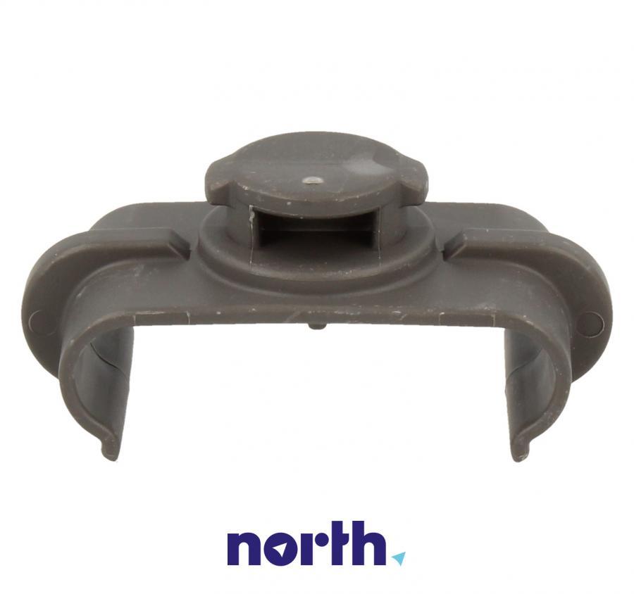 Element centrujący ramię spryskiwacza do zmywarki Whirlpool 481010601298,2