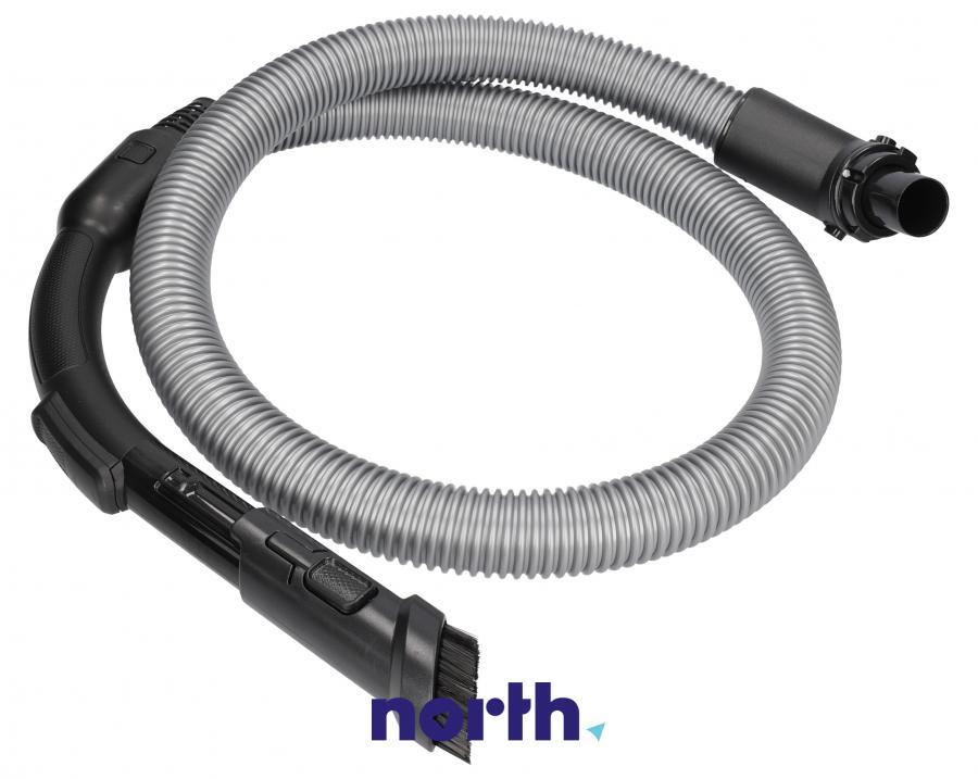 Wąż ssący do odkurzacza Rowenta RSRT900490,0