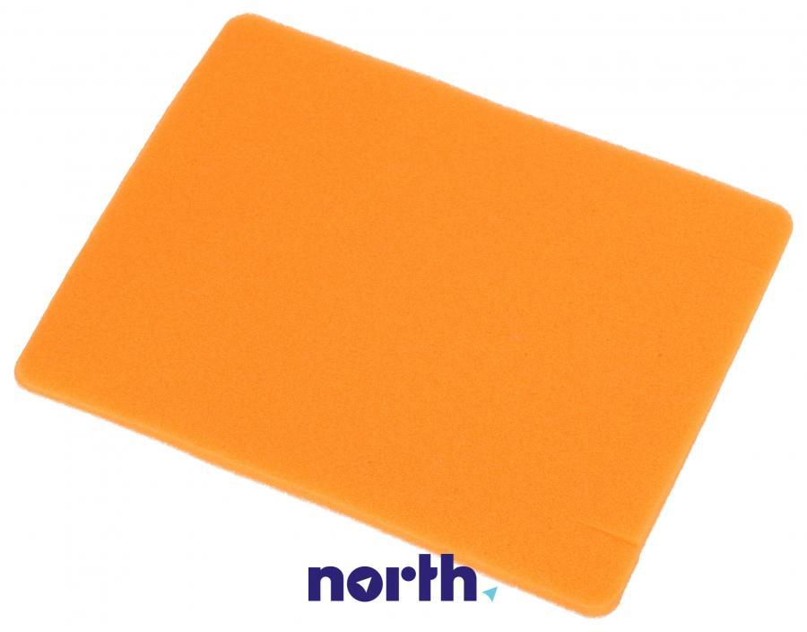 Filtr do odkurzacza Electrolux 1180215095,0