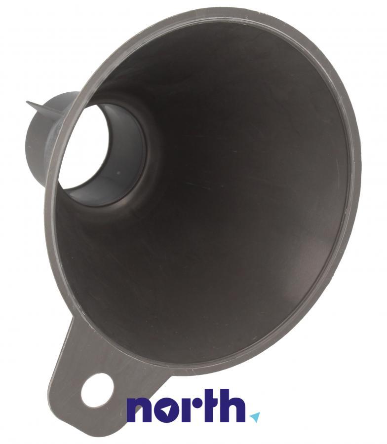 Lejek do pojemnika na sól do zmywarki Whirlpool 481010604844,0