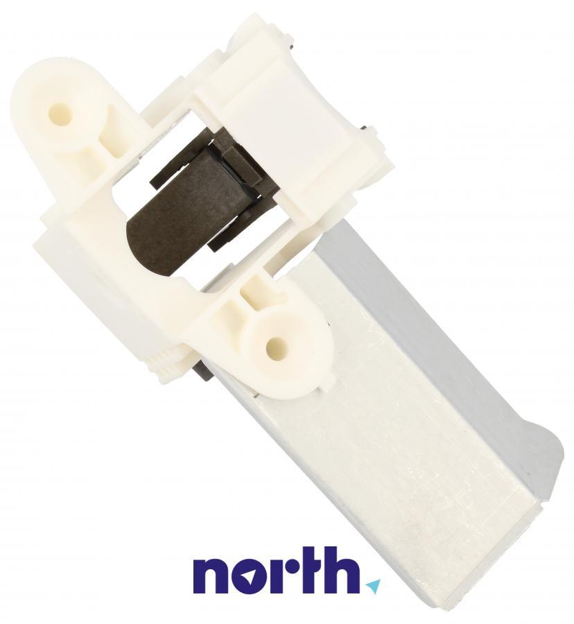 Zamek elektromagnetyczny drzwi z włącznikiem do zmywarki AEG 4055259669,2
