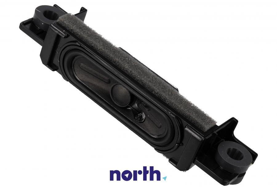 Głośnik do telewizora L0EYAA000052 Panasonic,2