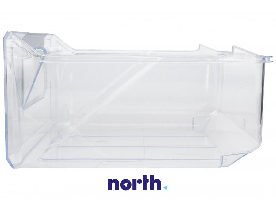 Szuflada zamrażarki do lodówki Electrolux 2651107084,2