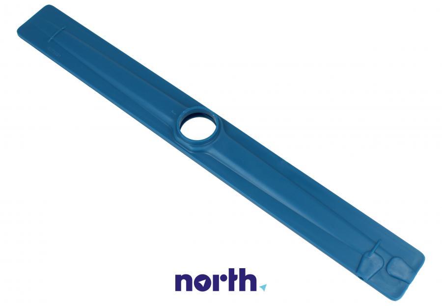 Spryskiwacz sufitowy do zmywarki Electrolux 8073821053,1