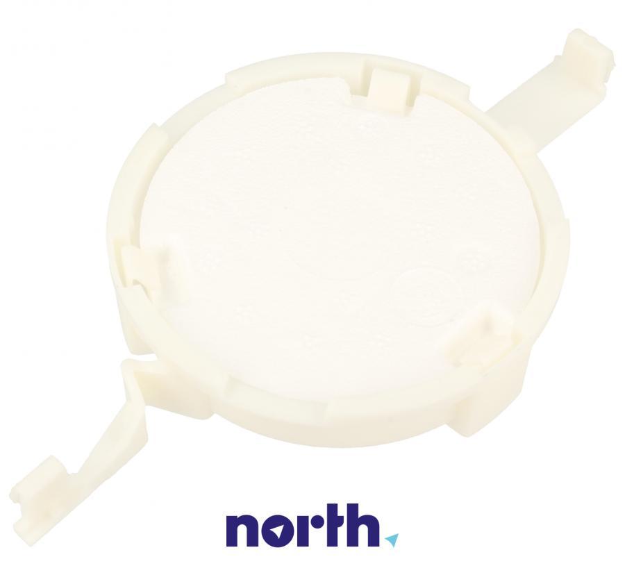 Pływak systemu Aquastop do zmywarki Whirlpool 481010416576,2