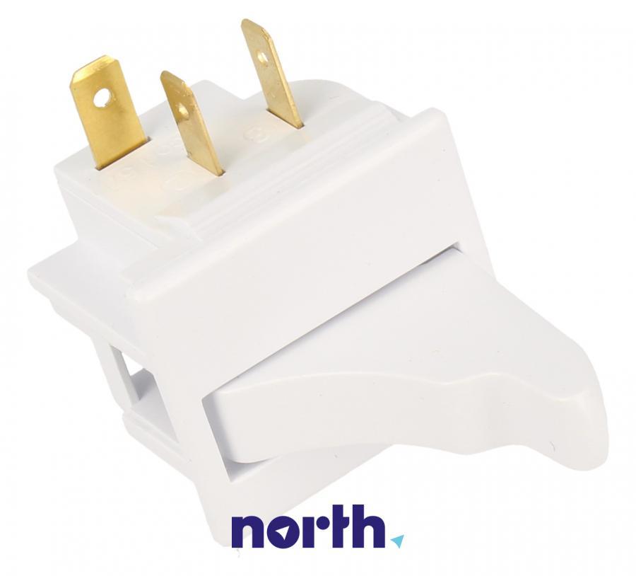 Wyłącznik/włącznik światła do lodówki Beko 4691660100,1