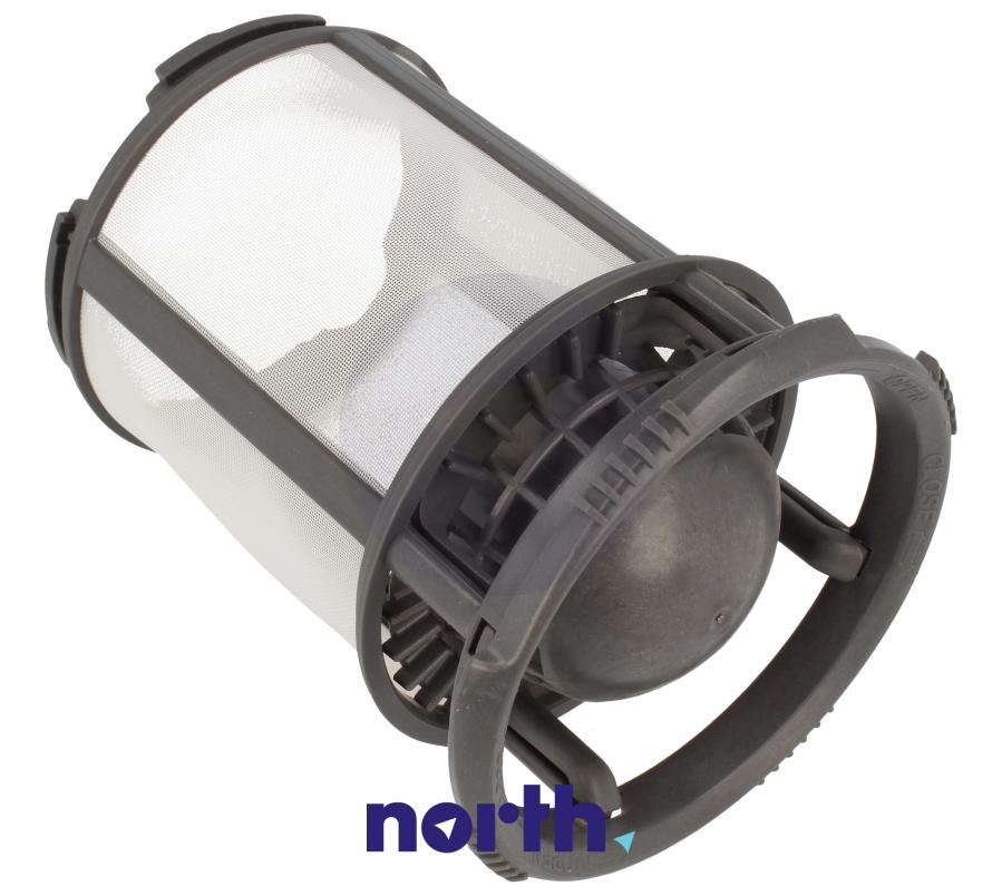 Mikrofiltr do zmywarki Whirlpool 481010606594,0