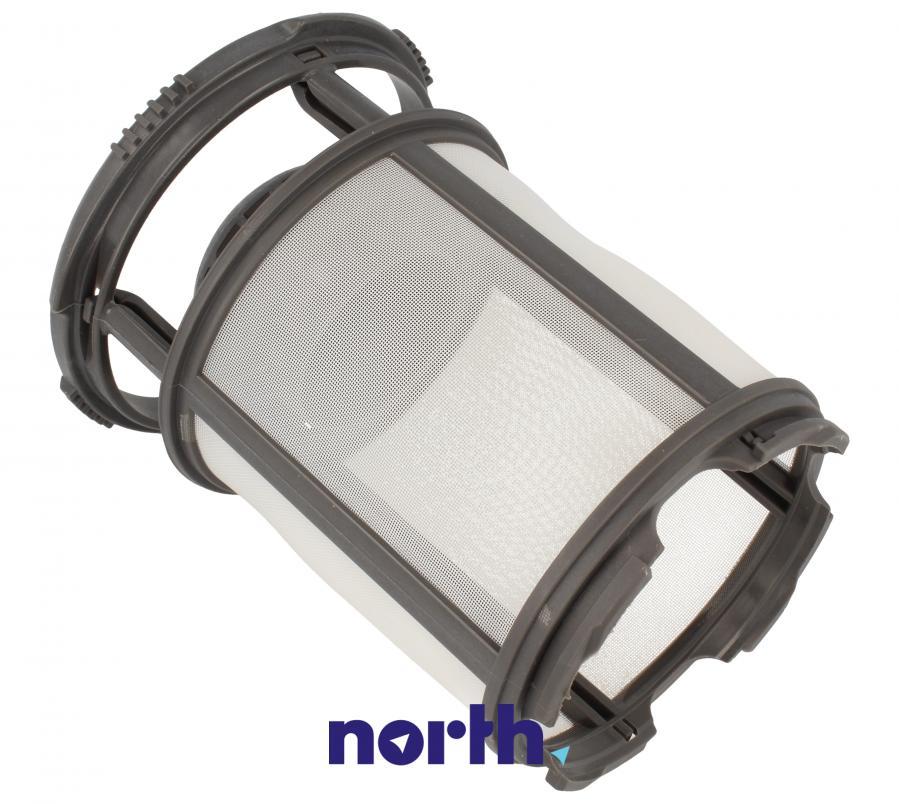 Mikrofiltr do zmywarki Whirlpool 481010606594,1