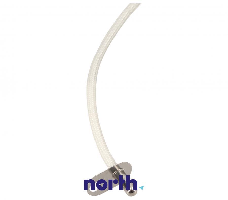 Czujnik temperatury do ekspresu Saeco NTC 17800628,1