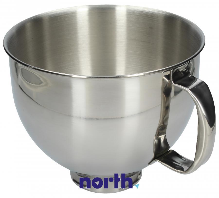 Misa do robota kuchennego Electrolux 4055255725,0