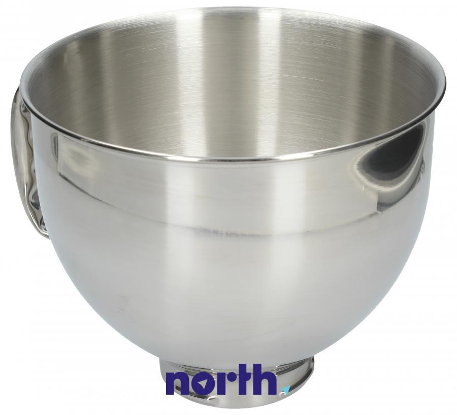 Misa do robota kuchennego Electrolux 4055255725,1