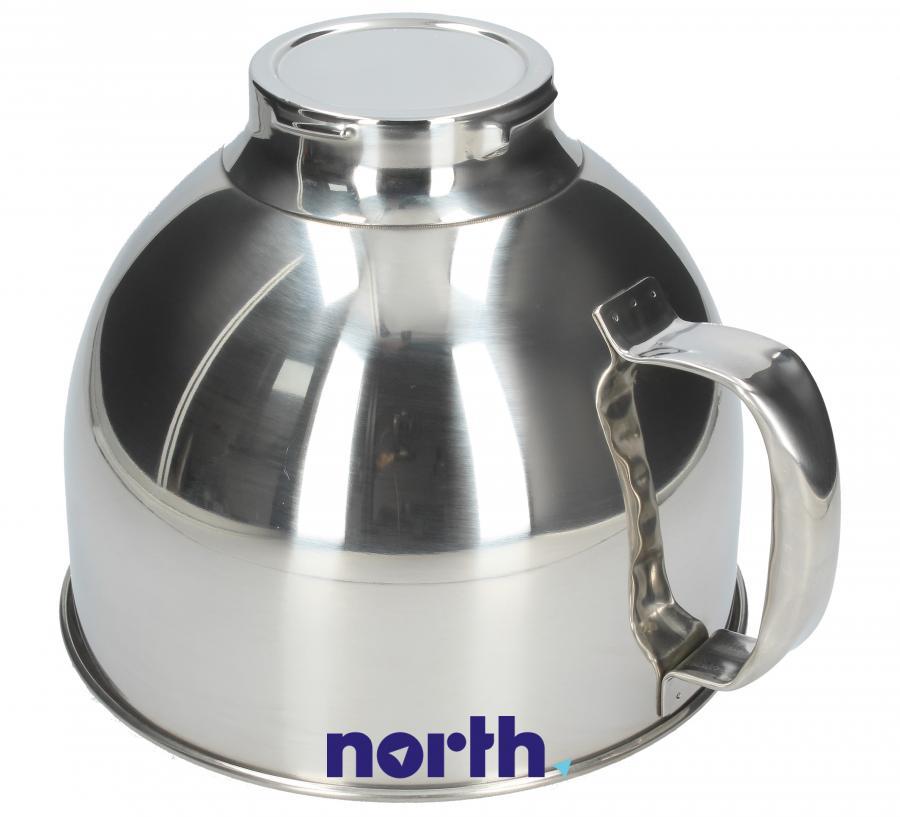 Misa do robota kuchennego Electrolux 4055255725,2