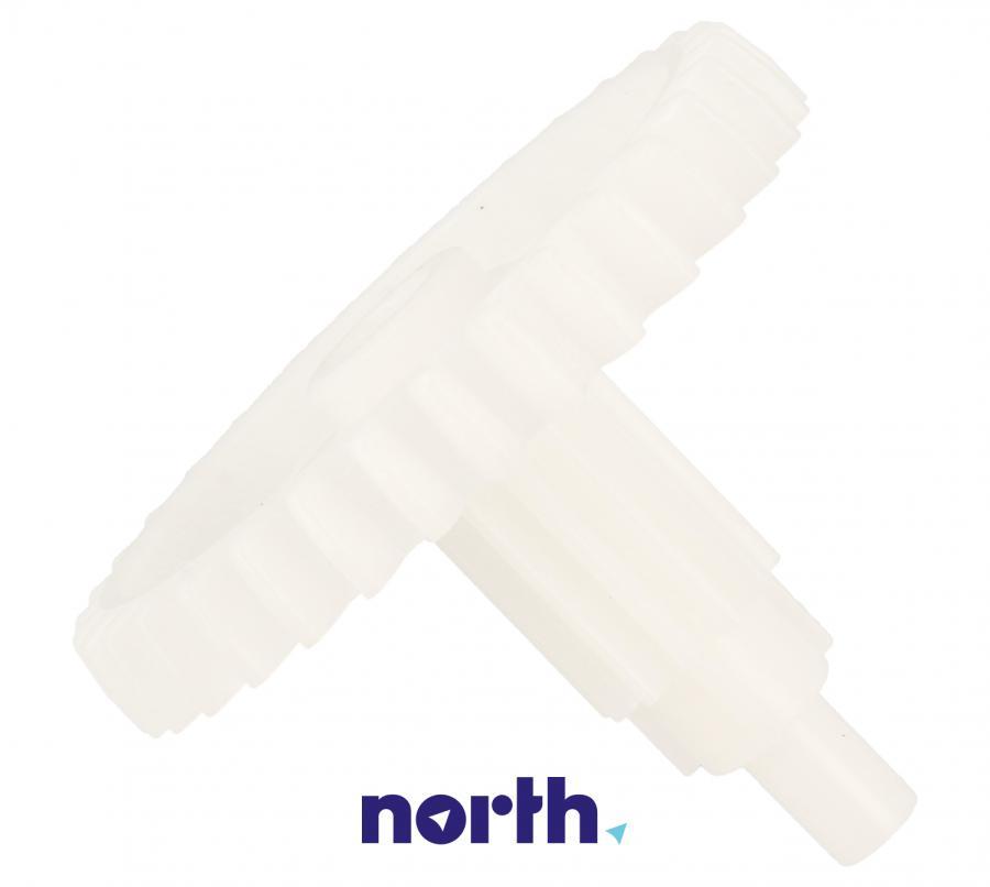 Koło zębate mechanizmu do miksera ręcznego Zelmer 00757391,1